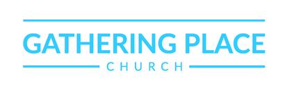 Gathering Place Church Logo